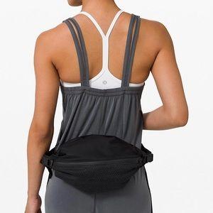Lululemon All Hours Belt Bag NWT